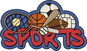 sports_wa